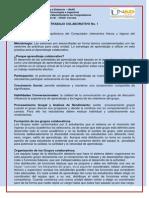 colaborativo mantenimiento y ensamble.pdf