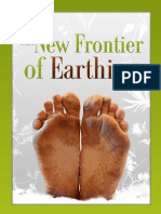 Earthing eBook