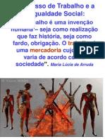 arquivos937_1