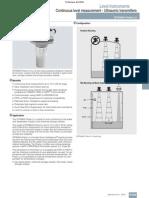 transmissor-ultra-sonico-de-nivel-probe-lu-siemens-1.pdf