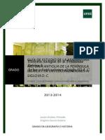 25764695 Guia+de+Estudio