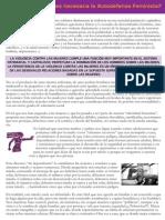 Autodefensa Diptico Def Garamond