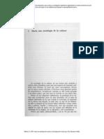 Hacia_una_sociologia_de_la_cultura.pdf