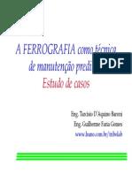 Ferrografia