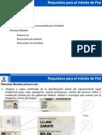 RequisitosGraficosPM