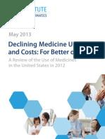 2012_U.S.Medicines_Report.pdf