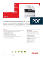 MF8230Cn - datasheet