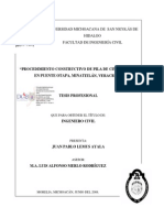 PROCEDIMIENTOCONSTRUCTIVODEPILA DECIMENTACIONENPUENTEOTAPAMINATITLANVERACRUZ