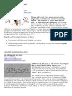 Client_Profiles.doc