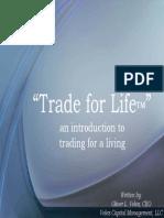 5 Trading Tactics Velez
