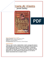 28098182 Janet Dailey Acercate Al Viento