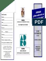 Encuentro de Málaga Innovación Social con las Asociaciones del Valle del Guadalhorce 26 de Octubre