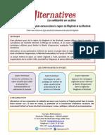 Pamphlet1 ProjetAlternatives FINALE