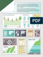 Infographic ExecutiveSummary Santa Cruz 2013