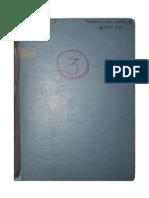 shulgin_labbook3_searchable