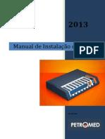 manual de instalação CAP-02 v2.7