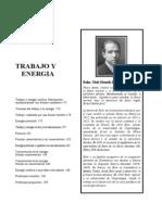 05FISICA1 Trabajo y Energia