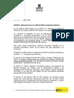 0259-9-No Aplic. a Empl Ley 1280 Luto (1)