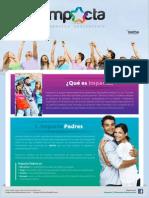 Descripcion Del Taller IMPACTA-Virtual