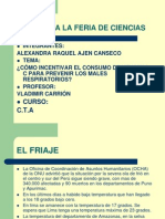 s4 vitamina-c-1216483771101906-9.ppt