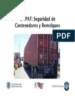 CTPAT_SegContenedor.pdf