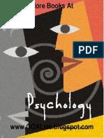 12 Psychgoalias