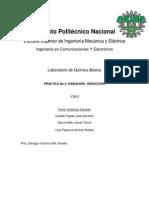 practica de quimica 3.docx