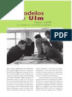Guia ULM6