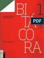 Bitacora 1 ejercicios