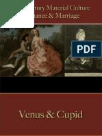 Romance & Sex - Romance & Marriage