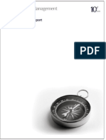 Faysal Bank financial analysis 2013