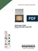 Stil-Kamin 75 90 FR.pdf