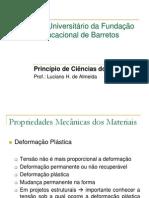 propriedades-mecanicas_2
