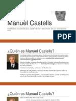 Castells - BZR Final