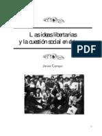 6887578 Javier Campo Ideas Libertarias en El Tango