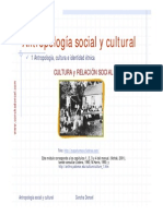 Cultura Concepto (1)