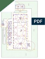 ProjetoIncêndio - Extintores e Sinalização - final Model (1) b