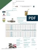 BIDECO_ Información sobre Concretos