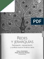 2013_OaxacaClientelismoProtestayElecciones
