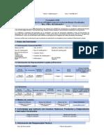Formulario+Q101 (2)