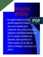 Clase15-Mineralesnometalicos