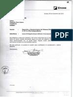 NSU-2169-2010 ENOSA.pdf