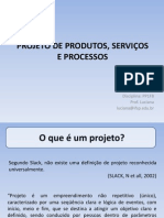 pp1f8-02-projetodeprodutosservioseprocessos-130225132939-phpapp01