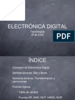 electronicadigital-120531051921-phpapp02.ppt