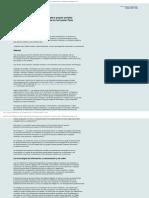 03-Diseño_de_una_red_telemática_orientada_a_grupos