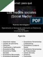 12-1 Internet Para Que - Social Media NT1GCcSI