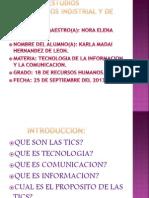 CENTRO DE ESTUDIOS TECNOLOGICOS INDISTRIAL Y DE SERVICIOS.pptx