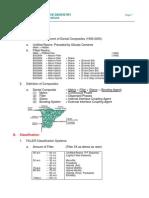 Composite Restorations.pdf
