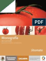 Jitomate