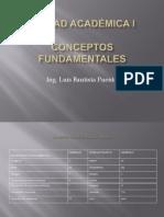 Conceptos_Fundamentales